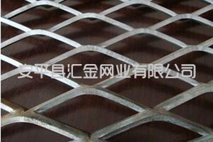 安平汇金钢板网厂家