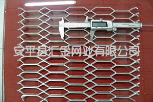 钢板网厂制定程序控制的必要性