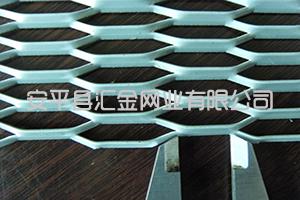 钢板网产品图片