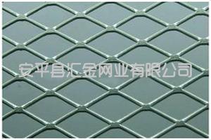 不锈钢钢板网不断更新以顺应市场